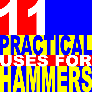 11-practical-uses-for-hammers-1