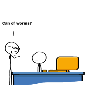 can-of-worms-1