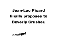 captains-proposal-1