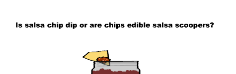 chip-or-salsa-1
