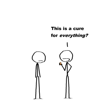 cure-for-everything-1