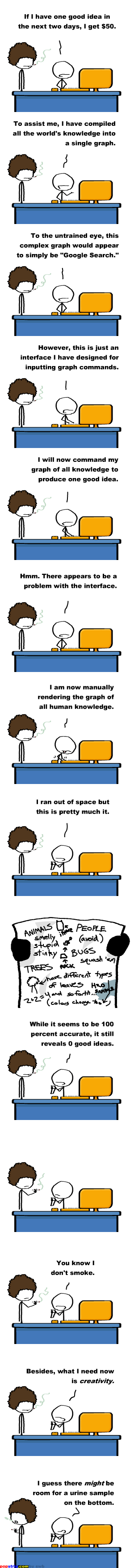 http://popstrip.com/s/dude-gets-idea-3/20101006-dude-gets-idea-3.png
