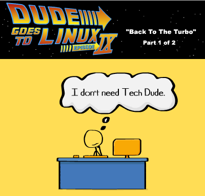 dude-goes-to-linux-916-1
