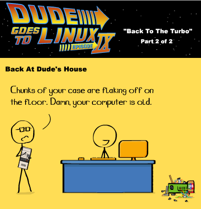 dude-goes-to-linux-916b-1
