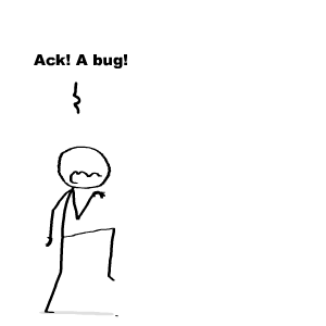 dude-kills-bug-1