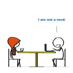 geeks-and-nerds-1