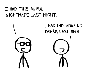 i-had-a-dream-1