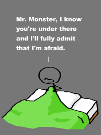 kid-monster-1