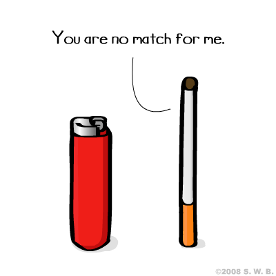 lighter-vs-cigarette-1