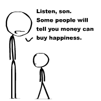 money-and-happiness-1