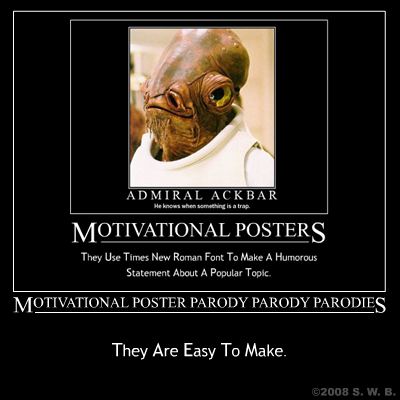 motivational-poster-parody-parody-parodies-1