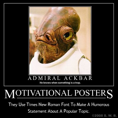 motivational-posters-1