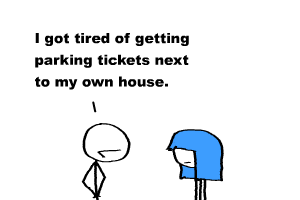 parking-tickets-1