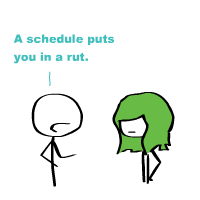 plan-vs-schedule-1