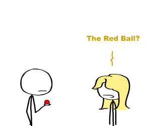 red-ball-hand-riders-1