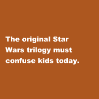 star-wars-kids-1