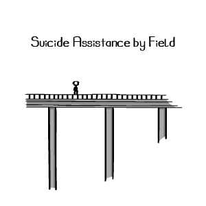 suicide-assistance-by-field-1