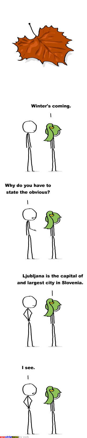http://popstrip.com/s/the-obvious/20101028-the-obvious.png