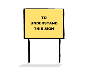 to-understand-this-sign-1