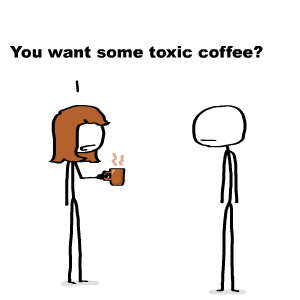 toxic-coffee-girl-1