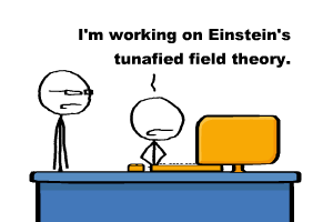 tunified-field-theory-1