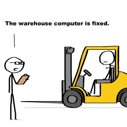 warehouse-humor-1