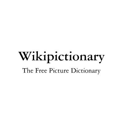 wikipictionary-1