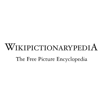 wikipictionarypedia-1