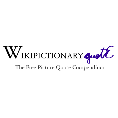 wikipictionaryquotes-1