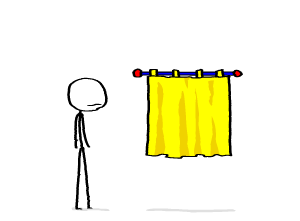 windowless-curtains-1